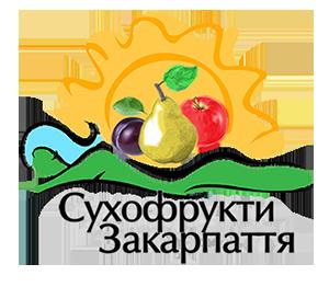 Логотип-контакт